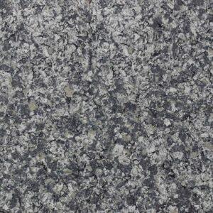 Штучний камінь Vicostone Azul Aran BQ9470 Искусственный камень для столешниц, столешница искусственный камень, искусственный камень для столешниц, искусственный камень для столешницы, искусственный камень для фасада, искусственный камень на стены, искусственный камень для стен, искусственный камень на столешницу, искусственный камень купить киев