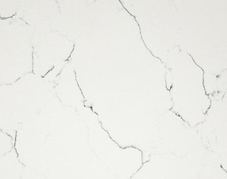 Штучний камінь Vicostone Bianco venato BQ8440 Искусственный камень для столешниц, столешница искусственный камень, искусственный камень для столешниц, искусственный камень для столешницы, искусственный камень для фасада, искусственный камень на стены, искусственный камень для стен, искусственный камень на столешницу, искусственный камень купить киев