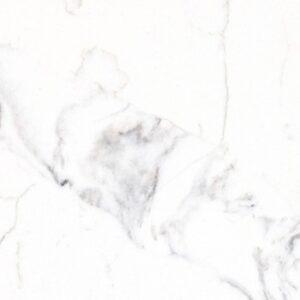Штучний камінь Vicostone Borghini BQ8670 Искусственный камень для столешниц, столешница искусственный камень, искусственный камень для столешниц, искусственный камень для столешницы, искусственный камень для фасада, искусственный камень на стены, искусственный камень для стен, искусственный камень на столешницу, искусственный камень купить киев