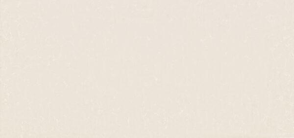 Штучний камінь Vicostone Botticino classic BQ8430 Искусственный камень для столешниц, столешница искусственный камень, искусственный камень для столешниц, искусственный камень для столешницы, искусственный камень для фасада, искусственный камень на стены, искусственный камень для стен, искусственный камень на столешницу, искусственный камень купить киев