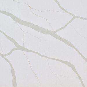 Штучний камінь Vicostone Calacatta BQ8270 Искусственный камень для столешниц, столешница искусственный камень, искусственный камень для столешниц, искусственный камень для столешницы, искусственный камень для фасада, искусственный камень на стены, искусственный камень для стен, искусственный камень на столешницу, искусственный камень купить киев