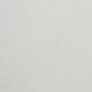 Штучний камінь Vicostone Carrara BQ8220 Искусственный камень для столешниц, столешница искусственный камень, искусственный камень для столешниц, искусственный камень для столешницы, искусственный камень для фасада, искусственный камень на стены, искусственный камень для стен, искусственный камень на столешницу, искусственный камень купить киев