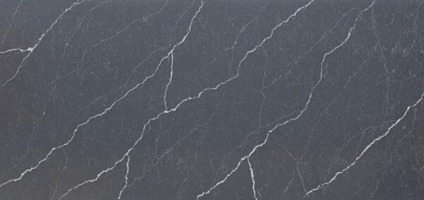 Штучне каміння Vicostone Cemento BQ8730 Искусственный камень для столешниц, столешница искусственный камень, искусственный камень для столешниц, искусственный камень для столешницы, искусственный камень для фасада, искусственный камень на стены, искусственный камень для стен, искусственный камень на столешницу, искусственный камень купить киев