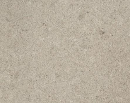 Штучний камінь Vicostone Cendre BQ8805 Искусственный камень для столешниц, столешница искусственный камень, искусственный камень для столешниц, искусственный камень для столешницы, искусственный камень для фасада, искусственный камень на стены, искусственный камень для стен, искусственный камень на столешницу, искусственный камень купить киев