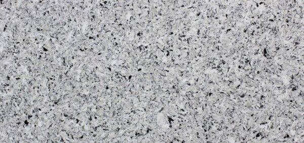 Штучне каміння Vicostone Cold Spring BQ9441 Искусственный камень для столешниц, столешница искусственный камень, искусственный камень для столешниц, искусственный камень для столешницы, искусственный камень для фасада, искусственный камень на стены, искусственный камень для стен, искусственный камень на столешницу, искусственный камень купить киев