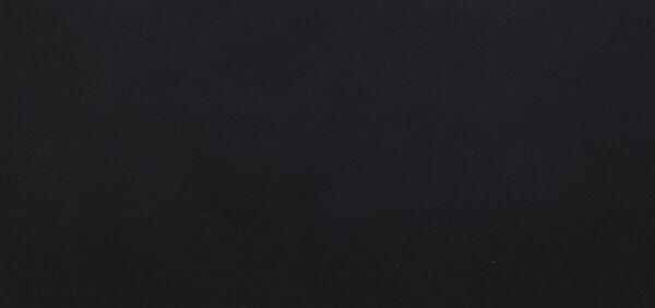 Штучний камінь Vicostone Crystal Black BQ262 Искусственный камень для столешниц, столешница искусственный камень, искусственный камень для столешниц, искусственный камень для столешницы, искусственный камень для фасада, искусственный камень на стены, искусственный камень для стен, искусственный камень на столешницу, искусственный камень купить киев