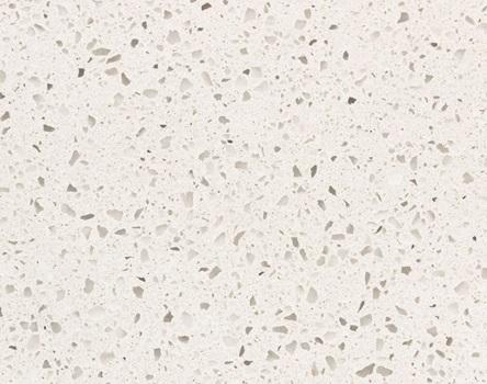 Штучний камінь Vicostone Crystal Ice BQ1080 Искусственный камень для столешниц, столешница искусственный камень, искусственный камень для столешниц, искусственный камень для столешницы, искусственный камень для фасада, искусственный камень на стены, искусственный камень для стен, искусственный камень на столешницу, искусственный камень купить киев