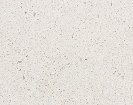 Штучний камінь Vicostone Crystal Ivory BQ850 Искусственный камень для столешниц, столешница искусственный камень, искусственный камень для столешниц, искусственный камень для столешницы, искусственный камень для фасада, искусственный камень на стены, искусственный камень для стен, искусственный камень на столешницу, искусственный камень купить киев