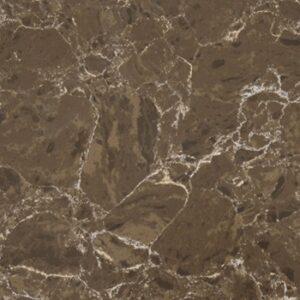 Штучний камінь Vicostone Dark Emparador BQ8560 Искусственный камень для столешниц, столешница искусственный камень, искусственный камень для столешниц, искусственный камень для столешницы, искусственный камень для фасада, искусственный камень на стены, искусственный камень для стен, искусственный камень на столешницу, искусственный камень купить киев