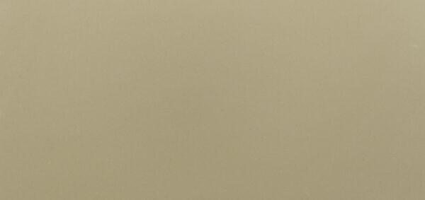 Штучний камінь Vicostone Desert Sand BS160 Искусственный камень для столешниц, столешница искусственный камень, искусственный камень для столешниц, искусственный камень для столешницы, искусственный камень для фасада, искусственный камень на стены, искусственный камень для стен, искусственный камень на столешницу, искусственный камень купить киев