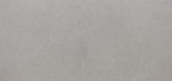 Штучний камінь Vicostone Dolce Vita BQ8590 Искусственный камень для столешниц, столешница искусственный камень, искусственный камень для столешниц, искусственный камень для столешницы, искусственный камень для фасада, искусственный камень на стены, искусственный камень для стен, искусственный камень на столешницу, искусственный камень купить киев