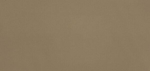 Штучний камінь Vicostone Emerald BS170 Искусственный камень для столешниц, столешница искусственный камень, искусственный камень для столешниц, искусственный камень для столешницы, искусственный камень для фасада, искусственный камень на стены, искусственный камень для стен, искусственный камень на столешницу, искусственный камень купить киев