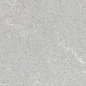 Штучний камінь Vicostone Grey Savoie BQ8446 Искусственный камень для столешниц, столешница искусственный камень, искусственный камень для столешниц, искусственный камень для столешницы, искусственный камень для фасада, искусственный камень на стены, искусственный камень для стен, искусственный камень на столешницу, искусственный камень купить киев