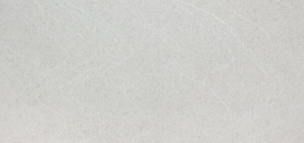 Штучний камінь Vicostone Ice Lake BQ8668 Искусственный камень для столешниц, столешница искусственный камень, искусственный камень для столешниц, искусственный камень для столешницы, искусственный камень для фасада, искусственный камень на стены, искусственный камень для стен, искусственный камень на столешницу, искусственный камень купить киев