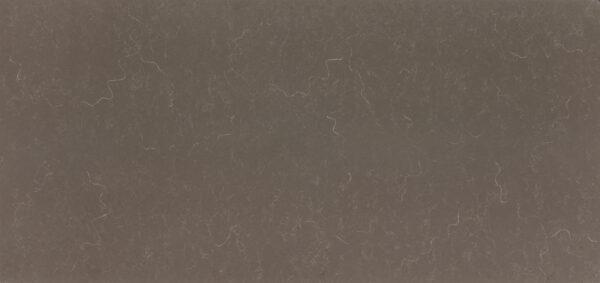 Штучний камінь Vicostone Imperio BQ8810 Искусственный камень для столешниц, столешница искусственный камень, искусственный камень для столешниц, искусственный камень для столешницы, искусственный камень для фасада, искусственный камень на стены, искусственный камень для стен, искусственный камень на столешницу, искусственный камень купить киев