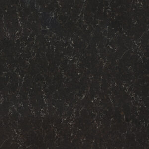 Штучний камінь Vicostone Java Noir BQ8812 Искусственный камень для столешниц, столешница искусственный камень, искусственный камень для столешниц, искусственный камень для столешницы, искусственный камень для фасада, искусственный камень на стены, искусственный камень для стен, искусственный камень на столешницу, искусственный камень купить киев