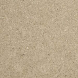 Штучний камінь Vicostone Jura Grey BQ8437 Искусственный камень для столешниц, столешница искусственный камень, искусственный камень для столешниц, искусственный камень для столешницы, искусственный камень для фасада, искусственный камень на стены, искусственный камень для стен, искусственный камень на столешницу, искусственный камень купить киев