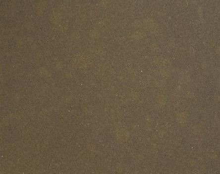 Штучний камінь Vicostone Luna Sand BS120 Искусственный камень для столешниц, столешница искусственный камень, искусственный камень для столешниц, искусственный камень для столешницы, искусственный камень для фасада, искусственный камень на стены, искусственный камень для стен, искусственный камень на столешницу, искусственный камень купить киев