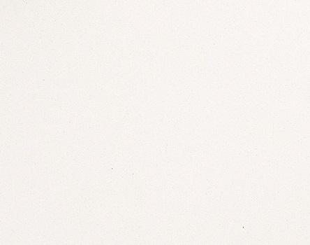 Штучний камінь Vicostone Milky white BQ201 Искусственный камень для столешниц, столешница искусственный камень, искусственный камень для столешниц, искусственный камень для столешницы, искусственный камень для фасада, искусственный камень на стены, искусственный камень для стен, искусственный камень на столешницу, искусственный камень купить киев