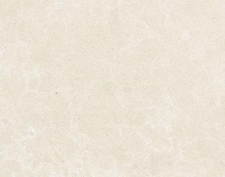 Штучний камінь Vicostone Mocha Crema BQ8100 Искусственный камень для столешниц, столешница искусственный камень, искусственный камень для столешниц, искусственный камень для столешницы, искусственный камень для фасада, искусственный камень на стены, искусственный камень для стен, искусственный камень на столешницу, искусственный камень купить киев