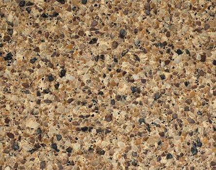 Штучний камінь Vicostone Nirvara BQ9140 Искусственный камень для столешниц, столешница искусственный камень, искусственный камень для столешниц, искусственный камень для столешницы, искусственный камень для фасада, искусственный камень на стены, искусственный камень для стен, искусственный камень на столешницу, искусственный камень купить киев