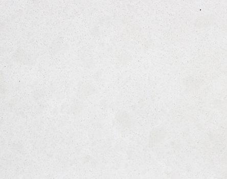 Штучний камінь Vicostone Onyx White BQ2088 Искусственный камень для столешниц, столешница искусственный камень, искусственный камень для столешниц, искусственный камень для столешницы, искусственный камень для фасада, искусственный камень на стены, искусственный камень для стен, искусственный камень на столешницу, искусственный камень купить киев