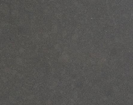 Штучний камінь Vicostone Satinet BS124 Искусственный камень для столешниц, столешница искусственный камень, искусственный камень для столешниц, искусственный камень для столешницы, искусственный камень для фасада, искусственный камень на стены, искусственный камень для стен, искусственный камень на столешницу, искусственный камень купить киев