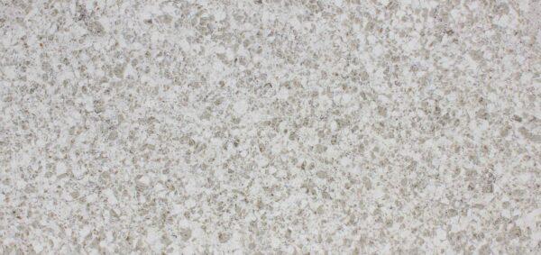 Штучний камінь Vicostone Serra BQ9418 Искусственный камень для столешниц, столешница искусственный камень, искусственный камень для столешниц, искусственный камень для столешницы, искусственный камень для фасада, искусственный камень на стены, искусственный камень для стен, искусственный камень на столешницу, искусственный камень купить киев