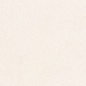 Штучний камінь Vicostone Silver White BQ400 Искусственный камень для столешниц, столешница искусственный камень, искусственный камень для столешниц, искусственный камень для столешницы, искусственный камень для фасада, искусственный камень на стены, искусственный камень для стен, искусственный камень на столешницу, искусственный камень купить киев