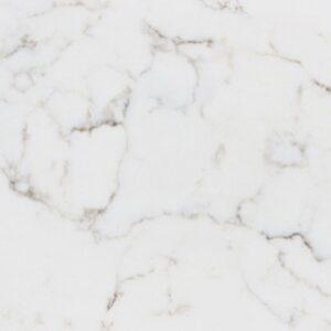 Штучний камінь Vicostone Statuario BQ8628 Искусственный камень для столешниц, столешница искусственный камень, искусственный камень для столешниц, искусственный камень для столешницы, искусственный камень для фасада, искусственный камень на стены, искусственный камень для стен, искусственный камень на столешницу, искусственный камень купить киев