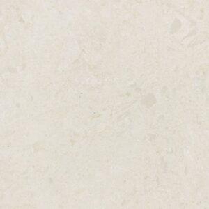 Штучний камінь Vicostone Taj Mahal BQ9453 Искусственный камень для столешниц, столешница искусственный камень, искусственный камень для столешниц, искусственный камень для столешницы, искусственный камень для фасада, искусственный камень на стены, искусственный камень для стен, искусственный камень на столешницу, искусственный камень купить киев