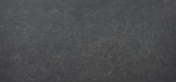 Штучне каміння Vicostone Tartufo BQ8863 Искусственный камень для столешниц, столешница искусственный камень, искусственный камень для столешниц, искусственный камень для столешницы, искусственный камень для фасада, искусственный камень на стены, искусственный камень для стен, искусственный камень на столешницу, искусственный камень купить киев