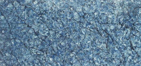 Штучне каміння Vicostone Thunder Blue BQ8786 Искусственный камень для столешниц, столешница искусственный камень, искусственный камень для столешниц, искусственный камень для столешницы, искусственный камень для фасада, искусственный камень на стены, искусственный камень для стен, искусственный камень на столешницу, искусственный камень купить киев