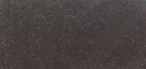 Штучний камінь Vicostone Titanium Brown BQ9360 Искусственный камень для столешниц, столешница искусственный камень, искусственный камень для столешниц, искусственный камень для столешницы, искусственный камень для фасада, искусственный камень на стены, искусственный камень для стен, искусственный камень на столешницу, искусственный камень купить киев