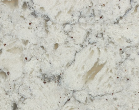 Штучний камінь Vicostone Tobacco BQ9420 Искусственный камень для столешниц, столешница искусственный камень, искусственный камень для столешниц, искусственный камень для столешницы, искусственный камень для фасада, искусственный камень на стены, искусственный камень для стен, искусственный камень на столешницу, искусственный камень купить киев
