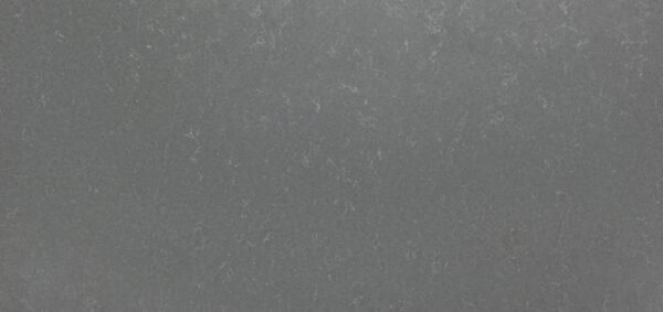 Штучний камінь Vicostone Uliano BQ8806 Искусственный камень для столешниц, столешница искусственный камень, искусственный камень для столешниц, искусственный камень для столешницы, искусственный камень для фасада, искусственный камень на стены, искусственный камень для стен, искусственный камень на столешницу, искусственный камень купить киев