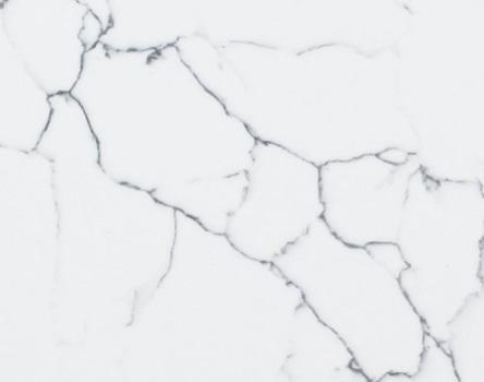Штучний камінь Vicostone Venatino BQ8660 Искусственный камень для столешниц, столешница искусственный камень, искусственный камень для столешниц, искусственный камень для столешницы, искусственный камень для фасада, искусственный камень на стены, искусственный камень для стен, искусственный камень на столешницу, искусственный камень купить киев