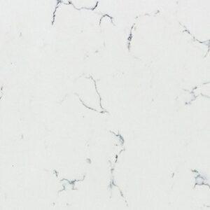 Штучний камінь Vicostone Ventisca BQ8330 Искусственный камень для столешниц, столешница искусственный камень, искусственный камень для столешниц, искусственный камень для столешницы, искусственный камень для фасада, искусственный камень на стены, искусственный камень для стен, искусственный камень на столешницу, искусственный камень купить киев