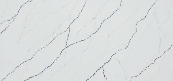 Штучне каміння Vicostone BQ8738 Greylac 02 Искусственный камень для столешниц, столешница искусственный камень, искусственный камень для столешниц, искусственный камень для столешницы, искусственный камень для фасада, искусственный камень на стены, искусственный камень для стен, искусственный камень на столешницу, искусственный камень купить киев
