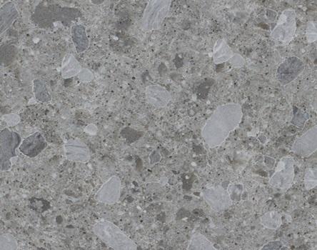 Штучне каміння Vicostone BQ8794 Ceppo Di Gre Искусственный камень для столешниц, столешница искусственный камень, искусственный камень для столешниц, искусственный камень для столешницы, искусственный камень для фасада, искусственный камень на стены, искусственный камень для стен, искусственный камень на столешницу, искусственный камень купить киев