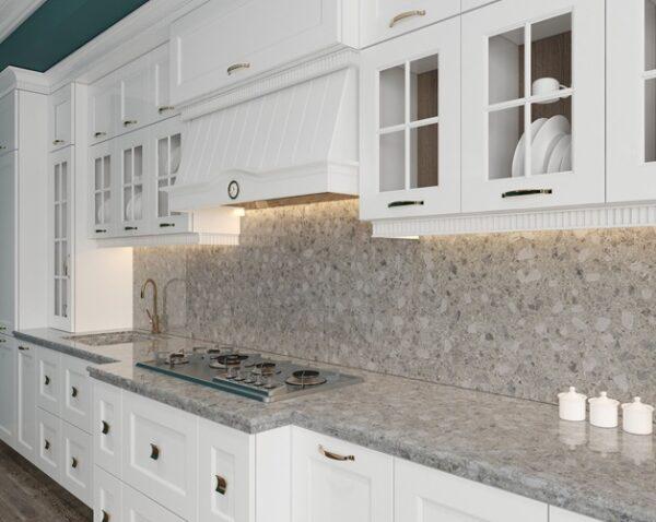 Штучне каміння Vicostone BQ8794 Ceppo Di Gre 05 Искусственный камень для столешниц, столешница искусственный камень, искусственный камень для столешниц, искусственный камень для столешницы, искусственный камень для фасада, искусственный камень на стены, искусственный камень для стен, искусственный камень на столешницу, искусственный камень купить киев