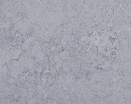 Штучне каміння Vicostone BQ8864 Naxos Искусственный камень для столешниц, столешница искусственный камень, искусственный камень для столешниц, искусственный камень для столешницы, искусственный камень для фасада, искусственный камень на стены, искусственный камень для стен, искусственный камень на столешницу, искусственный камень купить киев