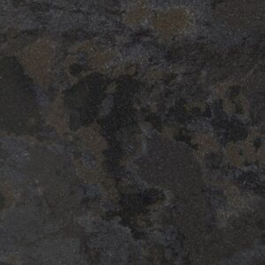 Штучне каміння Vicostone BQ8887 Amadeus Искусственный камень для столешниц, столешница искусственный камень, искусственный камень для столешниц, искусственный камень для столешницы, искусственный камень для фасада, искусственный камень на стены, искусственный камень для стен, искусственный камень на столешницу, искусственный камень купить киев