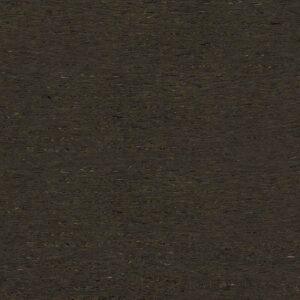 Штучне каміння Vicostone Eramosa BQ9602 Искусственный камень для столешниц, столешница искусственный камень, искусственный камень для столешниц, искусственный камень для столешницы, искусственный камень для фасада, искусственный камень на стены, искусственный камень для стен, искусственный камень на столешницу, искусственный камень купить киев