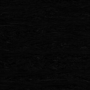 Штучне каміння Vicostone BQ9611 Majestic Black Искусственный камень для столешниц, столешница искусственный камень, искусственный камень для столешниц, искусственный камень для столешницы, искусственный камень для фасада, искусственный камень на стены, искусственный камень для стен, искусственный камень на столешницу, искусственный камень купить киев