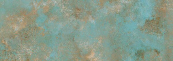 Штучне каміння Laminam Ossido Verderame Искусственный камень для столешниц, столешница искусственный камень, искусственный камень для столешниц, искусственный камень для столешницы, искусственный камень для фасада, искусственный камень на стены, искусственный камень для стен, искусственный камень на столешницу, искусственный камень купить киев